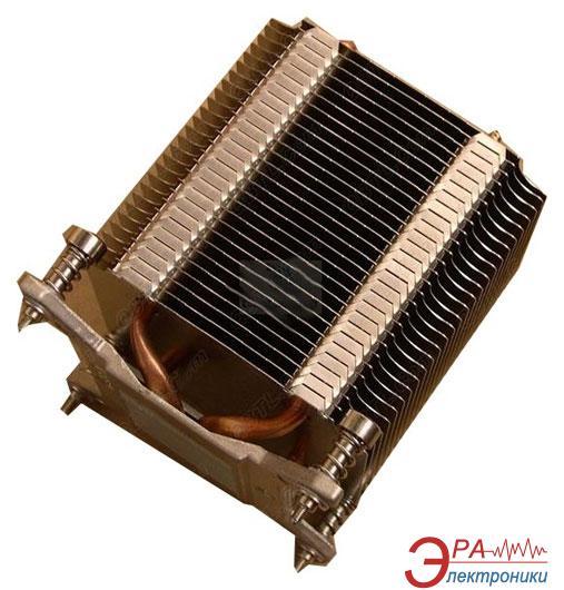 Радиатор для процессора Dell T420 (387-T420)