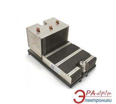 Радиатор для процессора Dell R720 and R720xd (374-R720)