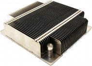 Радиатор для процессора SuperMicro SNK-P0046P