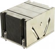 �������� ��� ���������� SuperMicro SNK-P0048PS