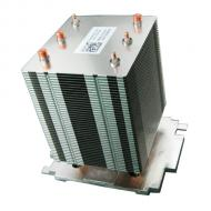 Радиатор для процессора Dell Heatsink for PowerEdge R530 (412-AAGF)