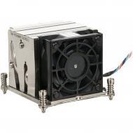 Радиатор для процессора SuperMicro SNK-P0048AP4