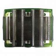 Радиатор для процессора Dell Heat Sink for 2nd CPU for R540 (412-AAMR)