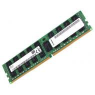 DDR4 ECC DIMM 288-контактный 16 Gb 2133 MHz Lenovo (46W0796)