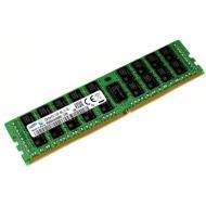 Память для серверов DDR4 ECC 16 Gb 2666 MHz Samsung (M393A2K43CB2-CTD)
