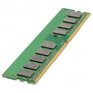Память для серверов DDR4 ECC 16 Gb 2400 MHz HPE Unbuffered (862976-B21)