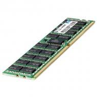 Память для серверов DDR4 ECC 16 Gb 2400 MHz HPE Registered (836220-B21)