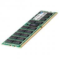 Память для серверов DDR4 ECC 16 Gb 2666 MHz HPE Registered (815098-B21)