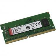 Память для серверов DDR4 ECC 8 Gb 2400 MHz Kingston SO-DIMM (KSM24SES8/8ME)