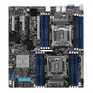 Серверная материнская плата ASUS Z10PE-D16/10G-2T
