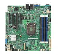��������� ����������� ����� Intel DBS1200V3RPS