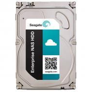 ��������� ��� ������� HDD SATA III 2TB Seagate Enterprise NAS (ST2000VN0001)