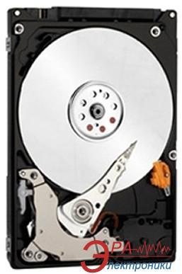 Винчестер для сервера HDD SAS 300GB Seagate Enterprise Performance 10K (ST300MM0006)