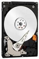 Винчестер для сервера HDD SAS 300GB Seagate Enterprise Performance 10K (ST300MM0006)