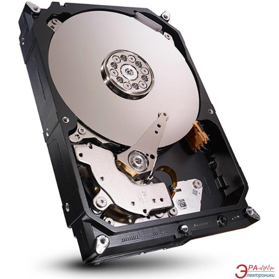 Жесткий диск 4TB Toshiba Enterprise Capacity (MG04ACA400A)