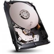 Винчестер для сервера HDD SATA III 4TB Toshiba Enterprise Capacity (MG04ACA400A)