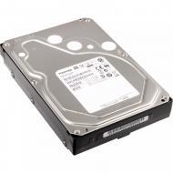 Винчестер для сервера HDD SATA III 4TB Toshiba (MD04ACA400)