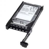 Винчестер для сервера HDD SAS 300GB Dell 400-AEEC (400-AEEC)