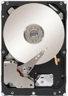 Винчестер для сервера HDD SAS 1TB Seagate Constellation ES.3 (ST1000NM0023)