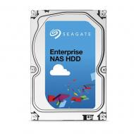 ��������� ��� ������� HDD SATA III 3TB Seagate Enterprise NAS (ST3000VN0001)