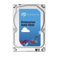 Винчестер для сервера HDD SATA III 3TB Seagate Enterprise NAS (ST3000VN0001)