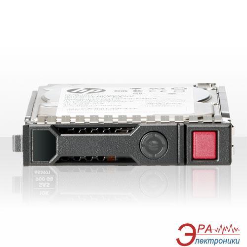 SSD накопитель 240 Гб HP 6G VE SC EV G1 (756636-B21)