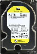 ��������� ��� ������� HDD SATA III 2TB WD RE (WD2004FBYZ)
