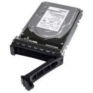 Винчестер для сервера HDD SAS 1TB Dell 7.2K SATA 3.5 13G (400-AEFB)