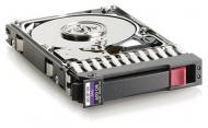 Жесткий диск 600GB HP 15K (765424-B21)