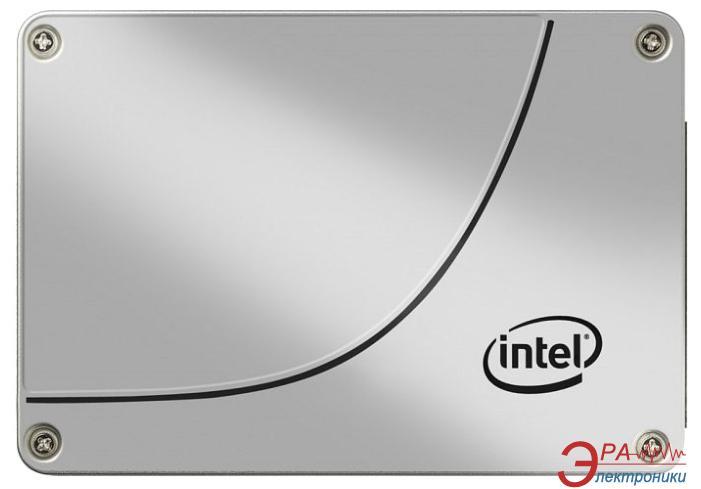 SSD накопитель 1.2 Тб Intel DC S3510 (SSDSC2BB012T601)