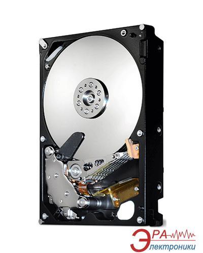 Жесткий диск 6TB HGST Deskstar NAS (0S03941 / KNASN600012872SE0S03941)