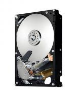 Винчестер для сервера HDD SATA III 6TB HGST Deskstar NAS (0S03941)
