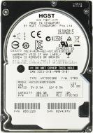 Винчестер для сервера HDD SAS 300GB HGST Ultrastar C10K1800 (0B31228)