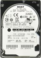 Жесткий диск 300GB HGST Ultrastar C10K1800 (0B31228 / HUC101830CSS204)