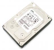 Винчестер для сервера HDD SAS 3TB HGST Ultrastar 7K4000 (0B26886)