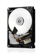 Винчестер для сервера HDD SAS 6TB HGST Ultrastar He6 (0F18370)