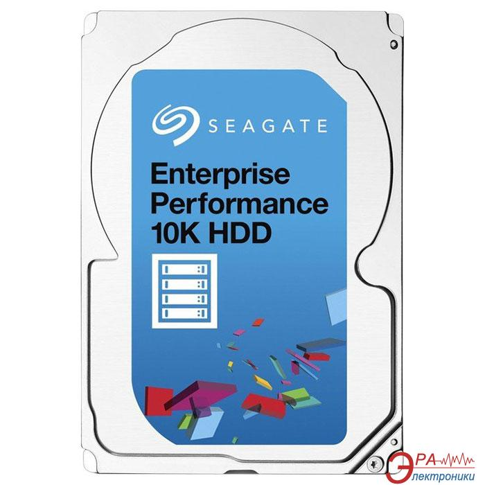 Жесткий диск 1.2TB Seagate Enterprise Performance 10K (ST1200MM0088)