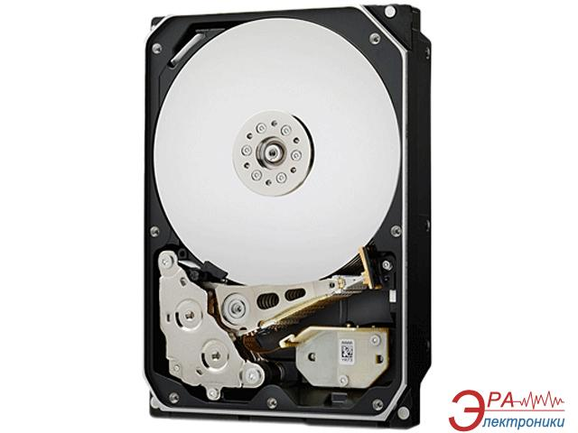 Жесткий диск 6TB Seagate Enterprise NAS (ST6000VN0001)