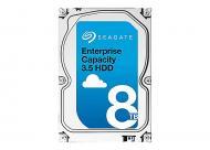 Винчестер для сервера HDD SATA III 8TB Seagate Enterprise Capacity (ST8000NM0055)
