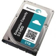 Винчестер для сервера HDD SATA III 2TB Seagate Enterprise Capacity (ST2000NX0303)