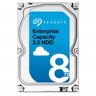 Жесткий диск 8TB Seagate Enterprise Capacity (ST8000NM0075)