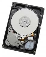 Жесткий диск 600GB HGST Ultrastar C15K600 (0B30356)