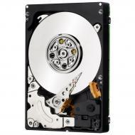 Винчестер для сервера HDD SATA III 2TB Fujitsu 7.2K 3.5 (S26361-F3671-L200)