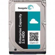 Винчестер для сервера HDD SAS 300GB Seagate Enterprise Performance 15K 2.5 (ST300MP0005)