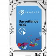 Винчестер для сервера HDD SATA III 8TB Seagate Surveillance (ST8000VX0002)