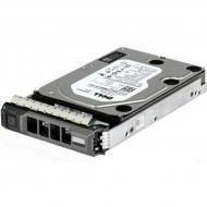 Жесткий диск 600GB Dell 10K HYB CARR 13G Hot- plug (400-AJOT)
