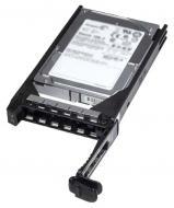 Винчестер для сервера HDD SAS 2TB Dell 3.5 NLSAS 2TB 7.2K 13G Hot-plug (400-AEGC)