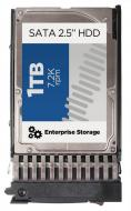 Винчестер для сервера HDD SATA III 1,2TB Lenovo 2.5 7.2K 6Gbps NL SATA G3HS (00AJ141)