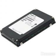 Винчестер для сервера SSD SATA III 200GB Dell 6Gpbs 3.5in 13G (400-AFNI)