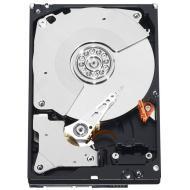 Жесткий диск 4TB Dell 7.2K RPM NLSAS 3.5 13G (400-AEGI)